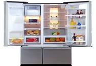 Lưu ý khi vận chuyển tủ lạnh
