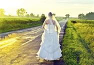 """""""Đối phó"""" sau ngày cưới"""