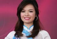 Những ấn tượng về cuộc thi Hoa hậu Thế giới người Việt