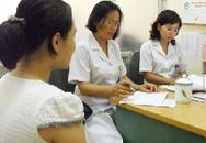 Khó thụ thai vì nhiễm nấm