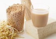 Sai lầm về chọn thức ăn dinh dưỡng cho con