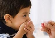 Một số bài thuốc Đông y chữa suy dinh dưỡng cho trẻ