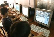 Nghỉ hè, nhiều trẻ bị tâm thần vì game