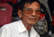 NSƯT Trần Hạnh: Đời tôi còn khổ hơn phim