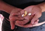 Chất gel mới chống virus HIV cho phụ nữ
