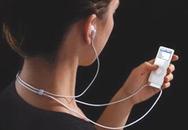 Nhiều bạn trẻ bị điếc vì mốt đeo tai phone