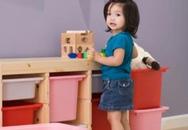 Bí quyết giúp mẹ chọn trường mầm non tốt nhất cho bé