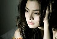 Vũ Thu Phương: Nước mắt của người mẫu nổi tiếng