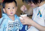 Sữa chua: Lợi, hại tùy cách ăn