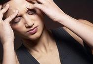 12 yếu tố có thể khiến bạn bị đau đầu