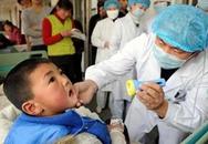 Biến chứng do bệnh tay chân miệng: Cách phát hiện sớm