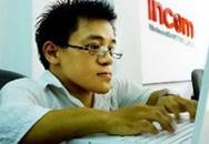 Sơn Lâm phản hồi Ban tổ chức Vietnam Idol