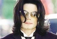 7 bác sĩ của Michael Jackson thoát tội