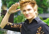 Lâm Chấn Huy: Từng tự tử vì bị phản bội