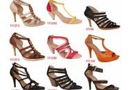 Chọn sandal phù hợp với chân