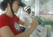 Calcium dễ gây tác dụng phụ