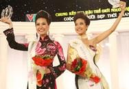Thêm 2 người đẹp vào Top 15 HHTG người Việt