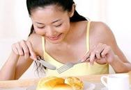 Ít đường hay ít béo tốt hơn cho sức khỏe?