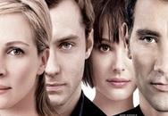 """10 phim tạo nên tên tuổi """"người đàn bà đẹp"""" Julia Roberts"""