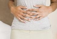Dấu hiệu cảnh báo thai lưu