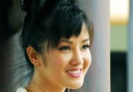 Hồng Nhung: Luôn nghĩ đến thiên chức làm mẹ