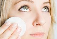 8 điều dại dột nhất khi chăm sóc da
