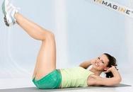 Bài tập thể dục ngắn có lợi cho sức khỏe