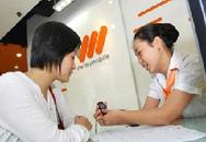 Vietnamobile và S-Fone giảm cước