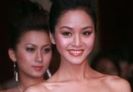 """Top 5 HHTGNV Phan Thị Lý thấy mình như """"Lọ Lem bước ra phố"""""""