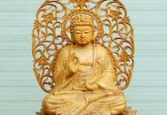 8 điều nên tránh khi bài trí tượng Phật