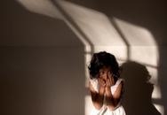 Khi nỗi sợ cha lấn át sự khâm phục