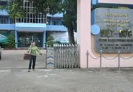 """Trường Cao đẳng Công nghiệp Việt Đức (Thái Nguyên): """"Cãi"""" cả quyết định của Thủ tướng?"""