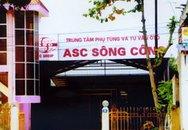 Trường Cao đẳng Công nghiệp Việt Đức (Thái Nguyên): Thay tên, đổi họ công sản