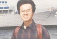 """""""Thần đồng"""" Hà Nội thành nhà vật lý nổi tiếng ở Mỹ"""