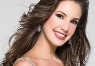 Công thức 'chế biến' Hoa hậu ở Venezuela