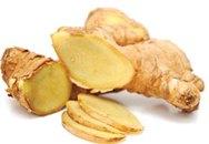 4 thực phẩm bảo vệ dạ dày