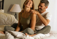 Hiểu đúng về hiện tượng phóng tinh ở phụ nữ
