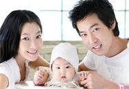 Phòng bệnh cho sản phụ (1): Cảm lạnh sau sinh