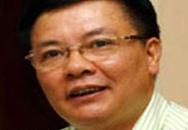 Ninh Bình có Bí thư tỉnh ủy mới