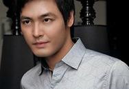 Phan Anh: Thừa sức để bóc mẽ vài nhân vật
