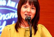 Diễm Quỳnh làm giám khảo Vietnam Idol