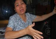 Người phụ nữ bán nhà chống tham nhũng