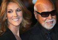 Celine Dion hạ sinh hai quý tử