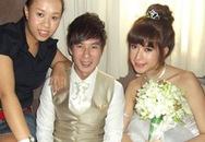 Cả nhà Lý Hải chuẩn bị đám cưới