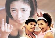 Phim Hàn đầu tư vào cảnh nóng
