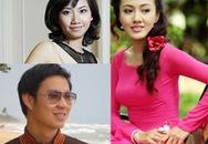 MC Việt và những tai nạn giờ mới kể