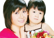 Lưu Thiên Hương: Con gái tôi đi đâu cũng được khen khéo léo