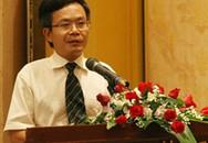 AVG xác nhận mời ông Trần Đăng Tuấn làm việc