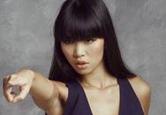 Hà Anh: Trang Nhung là ai?