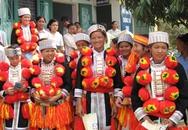 Tuyên Quang, Hà Giang: Kiên trì giảm sinh